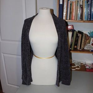Urban Outfitters Sweaters - Urban outfitter cardigan sweater size medium blue